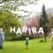 Harira_web