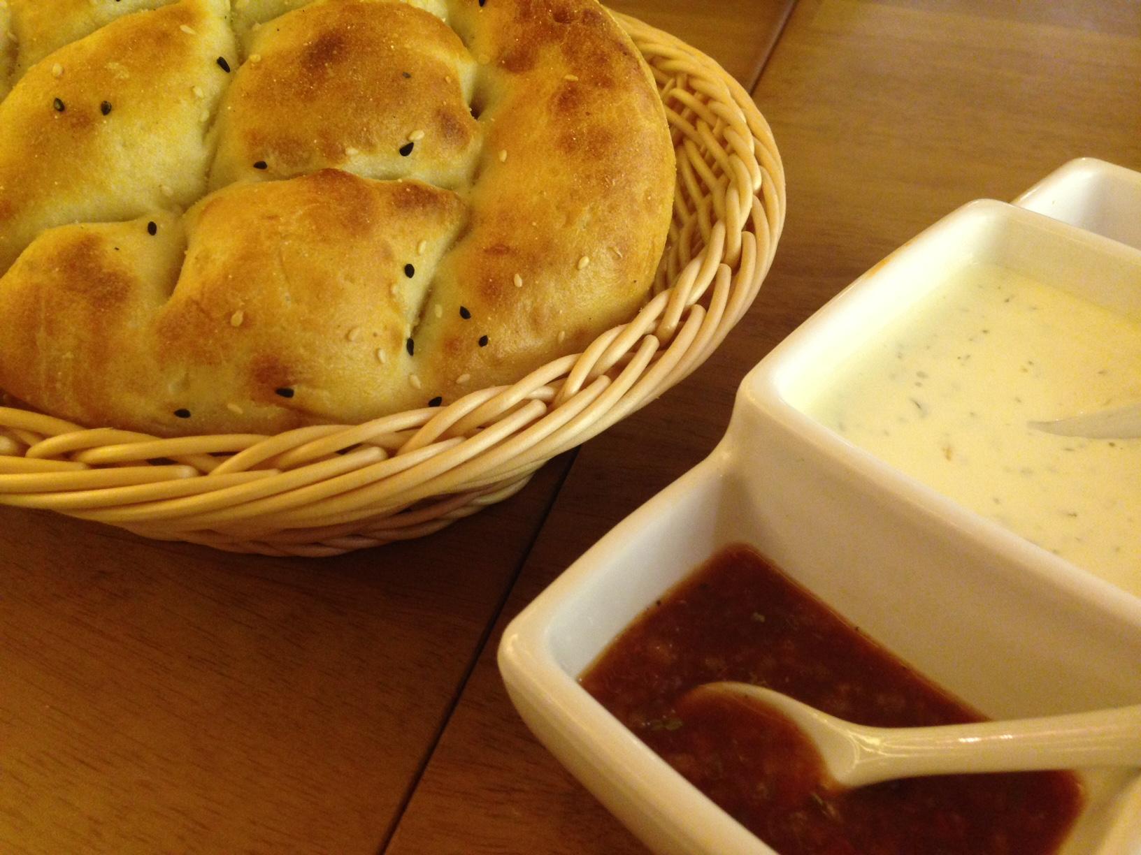Authentieke turkse keuken strijkt neer in bolo boloboost for Meram cafe oost
